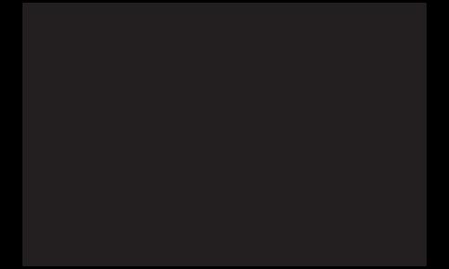 Pizzeria Zielona Dolina